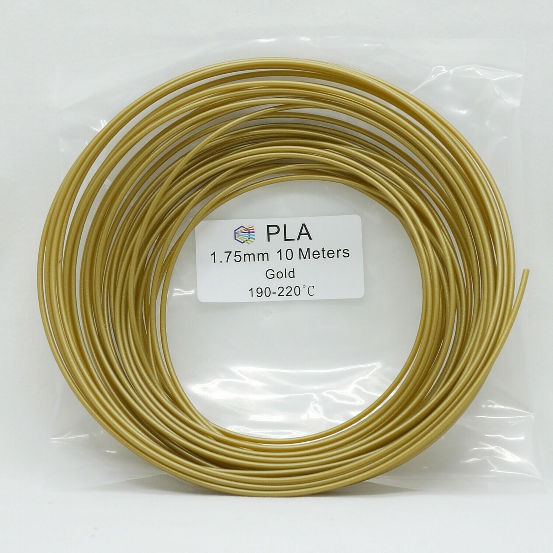 PLA Filament 10m