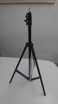 Tripod MT200 2m