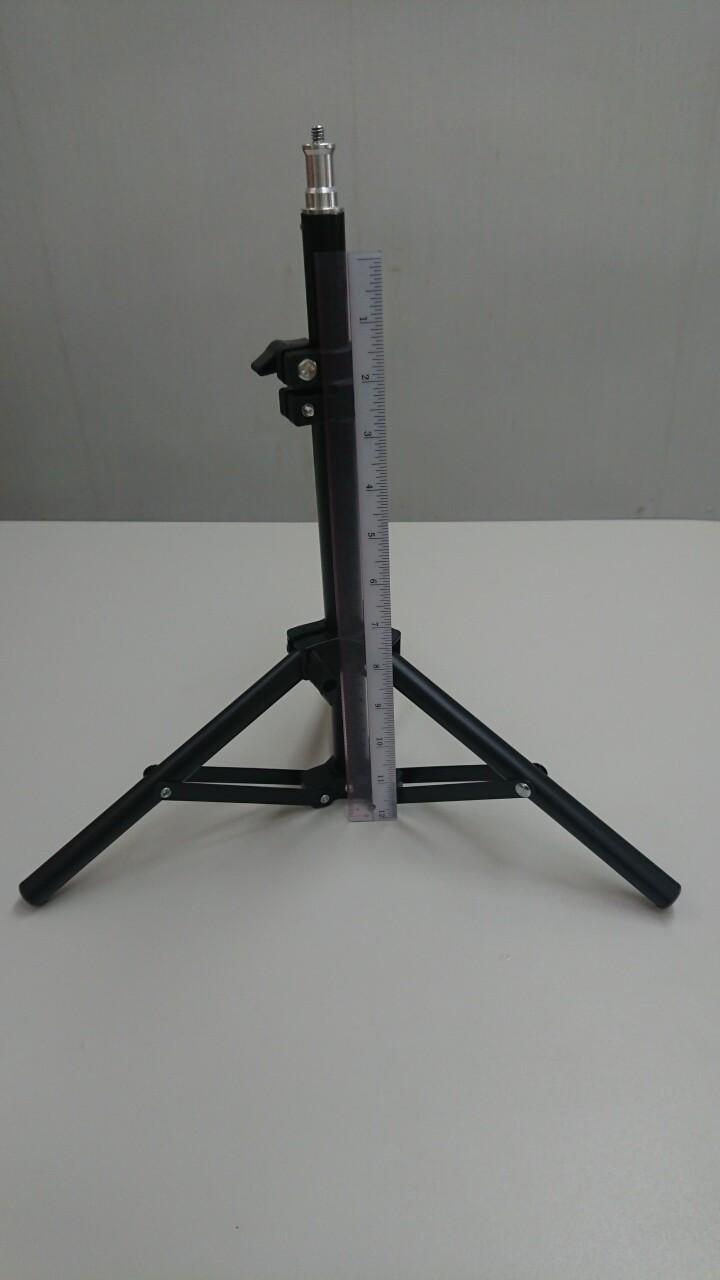 Tripod MT50 50cm