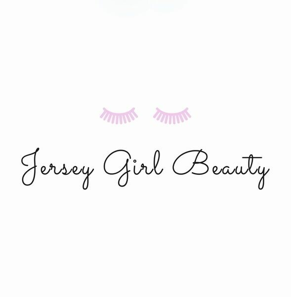 Jersey Girl Beauty