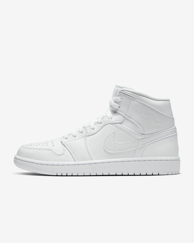 Customize Your Own Kicks