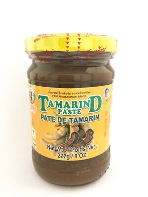 PANTAI TAMARIND PASTE 24X227G