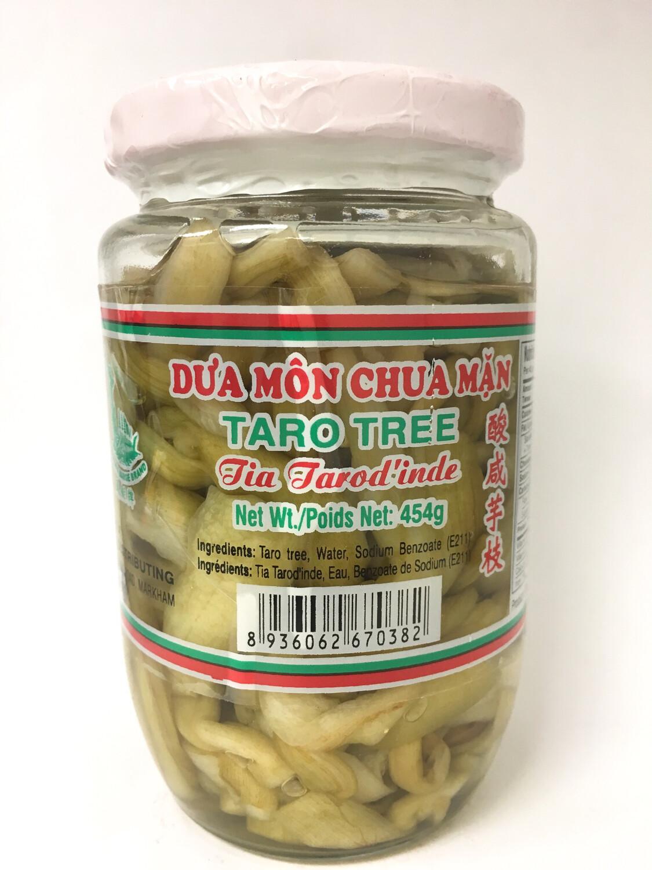 PHOENIX TARO TREE 24X454G