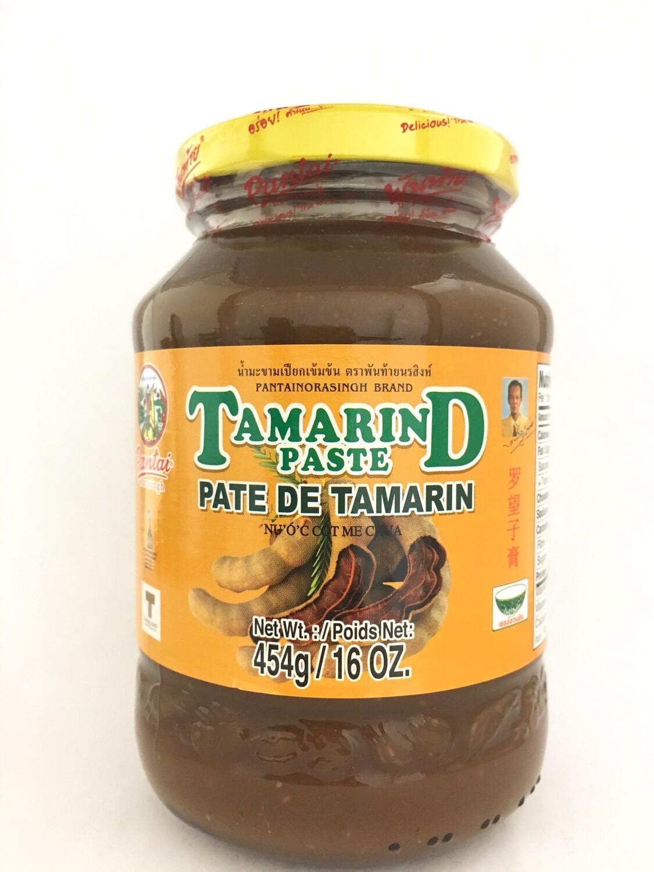 PANTAI TAMARIND PASTE 24X454G