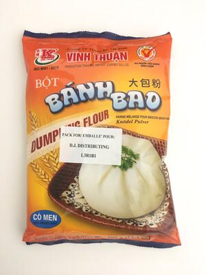 VINH THUAN DUMPLING FLOUR 20X400G