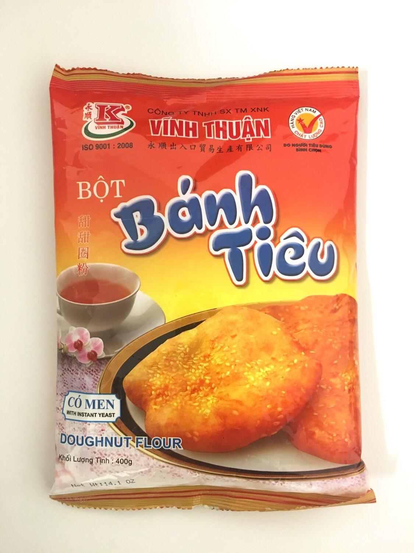 VINH THUAN DOUGHNUT FLOUR 20X400G