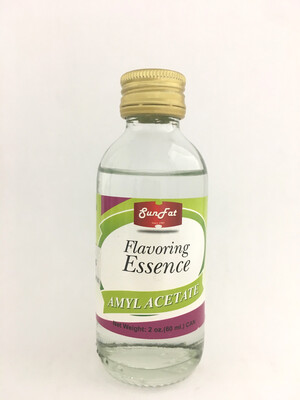 AMYLE FLAVORING ESSENCE 24X60ML