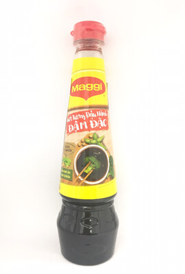 MAGGI SEASONING SAUCE - RED 24X300ML