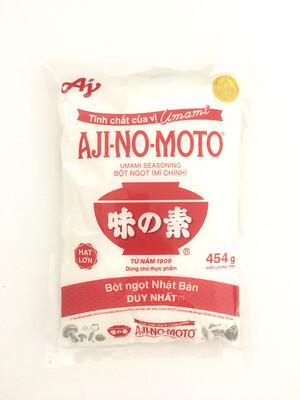 AJINOMOTO 40X454G