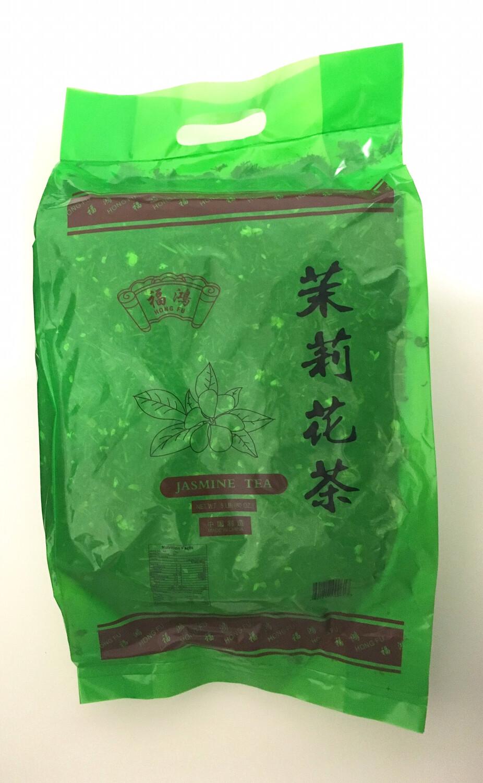 CHINA JASMINE TEA 6X5LB