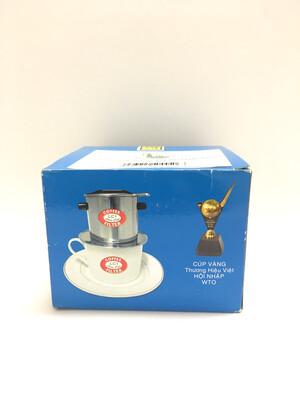 PHOENIX COFFEE FILTER 48PCS