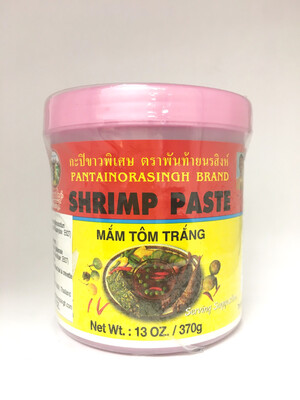 PANTAI SHRIMP PASTE (KAPI) 24X370G