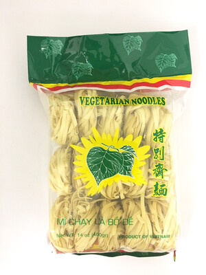 VEG DRIED NOODLES (L) 20X14OZ