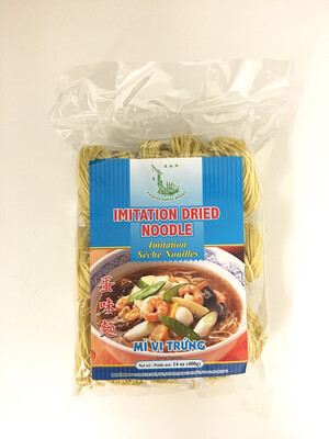 PHOENIX IMITATION DRIED NOODLES (S) 20X14OZ