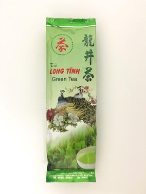 THANH PHAN LONG TINH GREEN TEA 100X150G