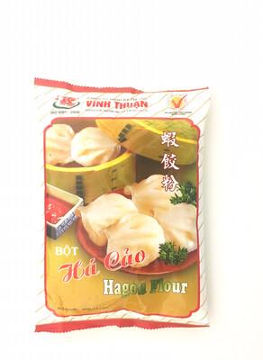 VINH THUAN HAGOU FLOUR 20X400G