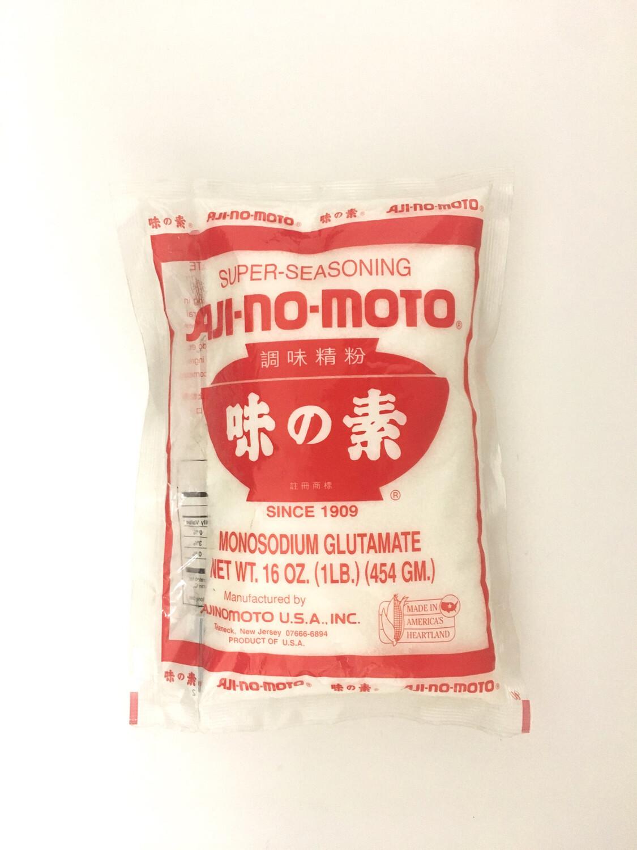 AJINOMOTO MSG 48X1LB