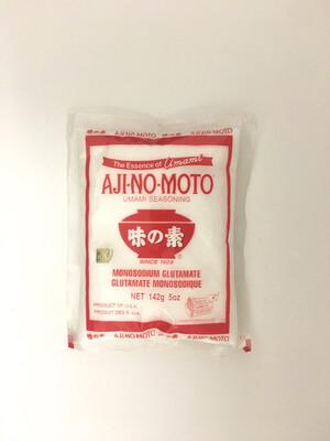 AJINOMOTO MSG 120X5OZ