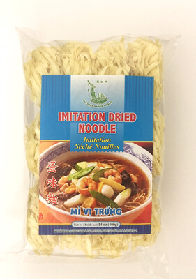 PHOENIX IMITATION DRIED NOODLES (L) 20X14OZ