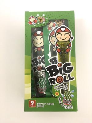 TKN BIG ROLL (CLASSIC) 12BOXES X 9PKS X 3G