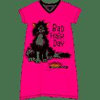 Bad Hair Day Sleepshirt