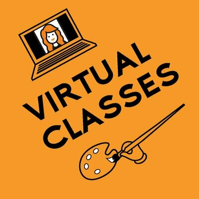 PTA Virtual Classes