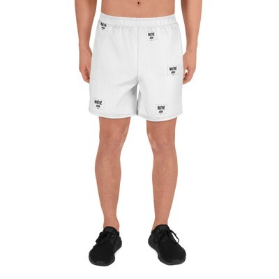 Aron Mathe 2020 Special Limited Edition Long Shorts