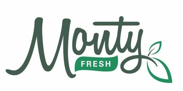 Monty Fresh online store