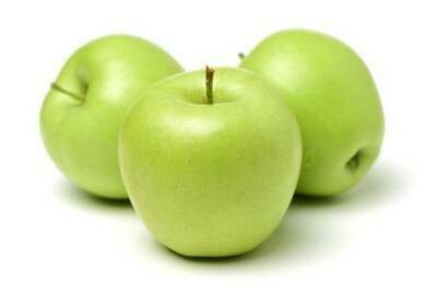 APPLE GRANNY SMITH ORGANIC