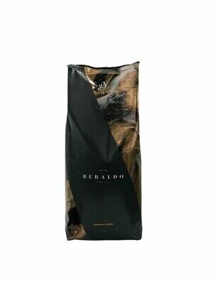 BERALDO COFFEE GROUND 250G