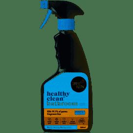 HEALTHY CLEAN BATHROOM CLEANER* 500ML