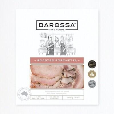 BAROSSA FINE FOODS - PORCHETTA