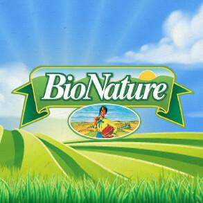 BIO-NATURE ORGANICS GIFT BOX