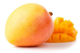 MANGO KP 2 For $6