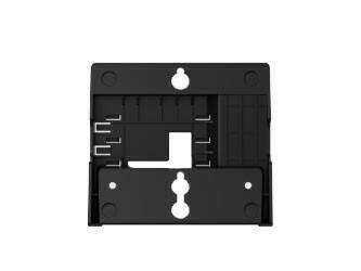 Fanvil WB101 Wallmount Bracket for X3 IP Phone