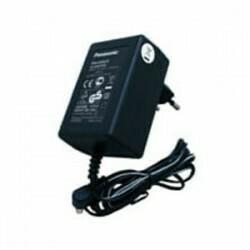 Panasonic KX-A239 Power Supply