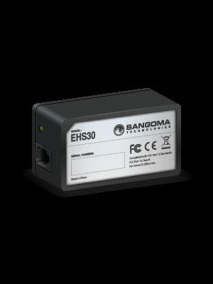 Sangoma EHS30 Wireless Headset Adapter