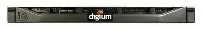Digium E530 Switchvox Appliance (1ASE530000LF)