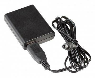 Digium 1TELD007LF Power Adapter