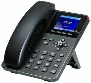 Digium A20 IP Phone for Asterisk