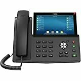 Fanvil X7 Touch Screen Enterprise Color IP Phone