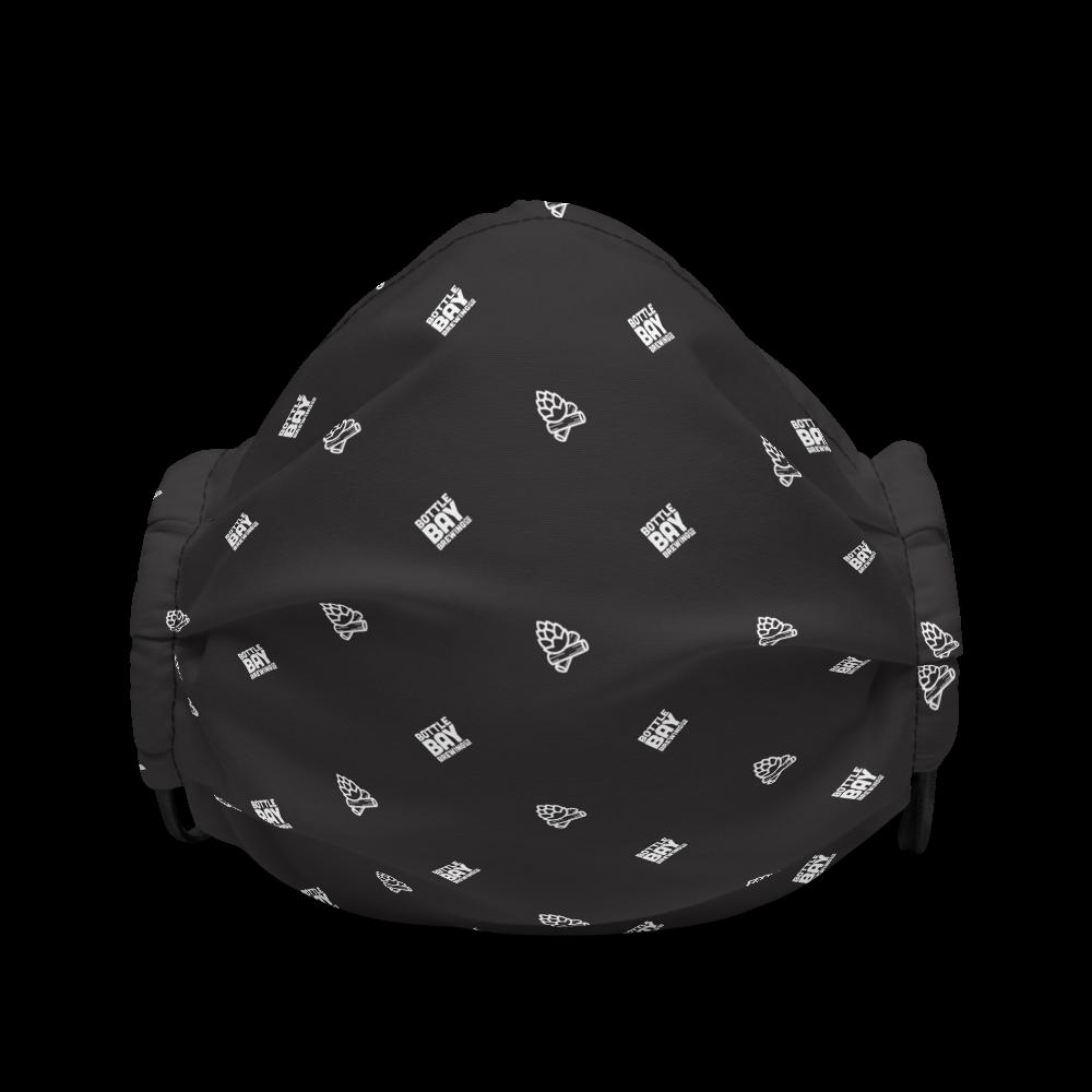 Hopfire Premium face mask