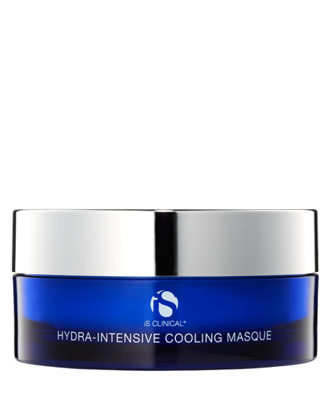 Hydra-Intensive Cooling Masque 120g e Net wt. 4 oz.