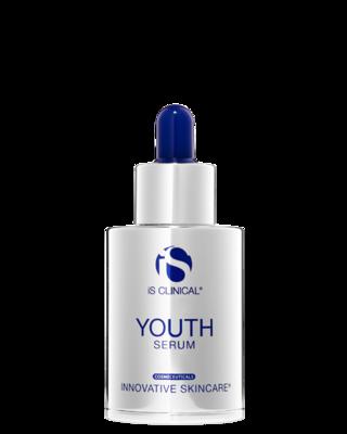 Youth Serum 30mL e 1 fl. oz.