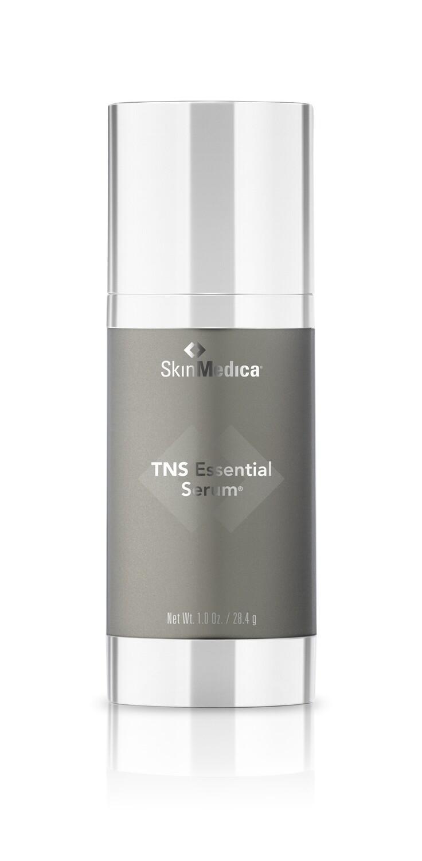 TNS Essential Serum 1 oz