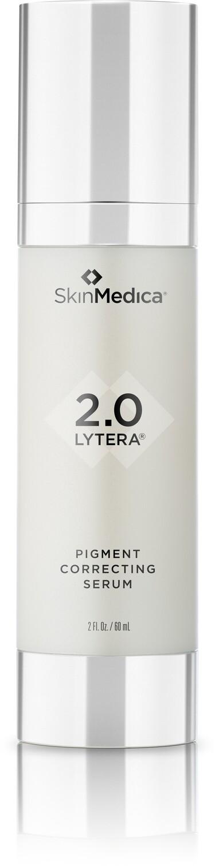 Lytera® 2.0 Pigment Correcting Serum