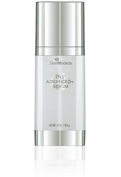 TNS® Advanced+ Serum
