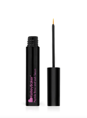 Eyelash/Eyebrow Growth Serum