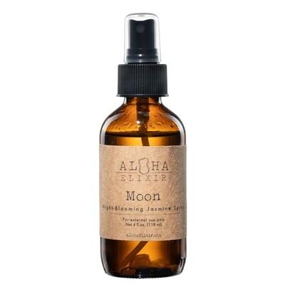 Moon Spray