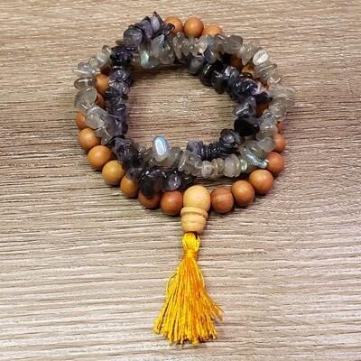 Serenity Bracelet Set